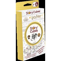 Story Cube Harry Potter,...