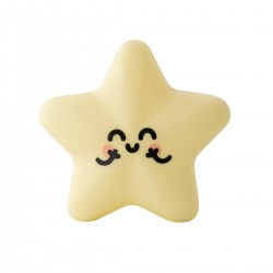 Veilleuse étoile, Mr Wonderful