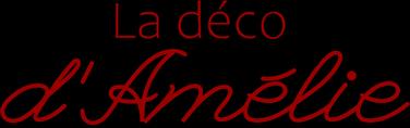 la-deco-d-amelie-logo-1580411238-jpg.png