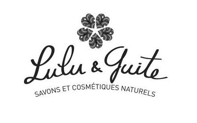 Lulu et Guite