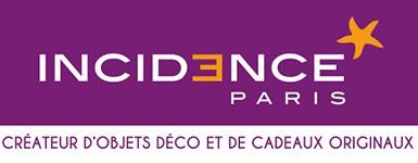 Incidence Paris