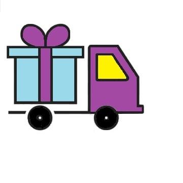 """Retrait boutique gratuit à Couëron. Livraison en Mondial relay gratuite dès 49 euros d'achats. Attention à bien vérifier le point relais choisi. Les détails en fin de page dans la rubrique """"Livraison"""""""
